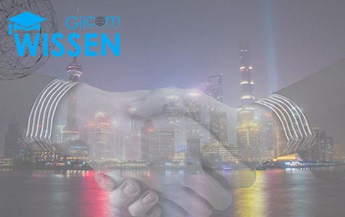 Richtigen Hersteller finden Lieferanten Gilcom Solutions